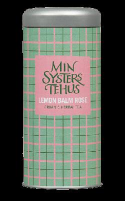 LemonBalmRose-Png